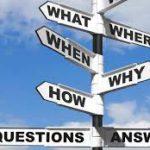 meest-gestelde-vragen
